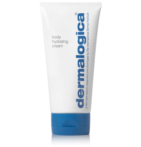 conditioning body wash - travel size
